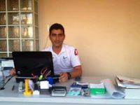 Kartalspor Futbol Akademisi Erol Yeşilbaş'a emanet