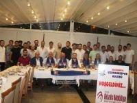 Sultanbeyli Uzunderespor'da hedef şampiyonluk