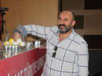 BAL'da İstanbul takımlarının grupları belli oldu