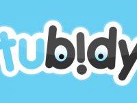Oğuz Yılmaz Tubidy Müzik'te Seni Bekliyor