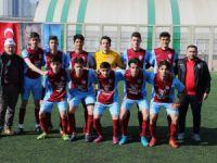İstanbul Trabzonspor şampiyonluğunu ilan etti