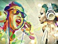 Tubidy İle Artık Şarkı Dinlemek Çok Keyifli