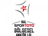Spor Toto BAL'da 80 ilden 151 takım mücadele edecek