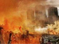 Beykoz'un en büyük gücü Zeytinburnu'nda yok