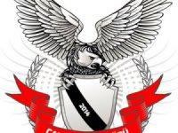 Çekmeköy Çarşıspor şampiyonluk hedefliyor