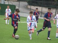 Atalarspor 3 puanı 3 golle aldı