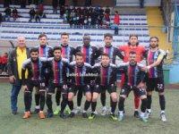 Atlasspor ile Arnavutköy Belediyespor BAL'da