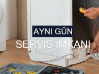 Siemens İstanbul Teknik Servisi
