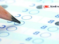 Banka Sınavları 2019