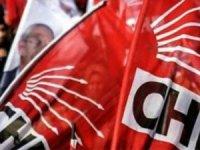 CHP Şişli mahalle delege seçim takvimi belli oldu