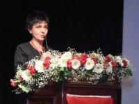 Oya Akman: 'Şişli ve CHP asla eskisi gibi olmayacak'
