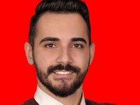 Ferhat Öz başkanlığında kurulan CHP gençlik örgütü