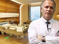 İstanbul'da, özel hastanelerde korona virüs testi yapılıyor mu?