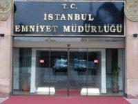 Korona virüsü, İstanbul Polis Teşkilatını da vurdu