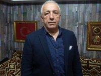 Ahmet Karaman Korona virüsten hayatını kaybetti