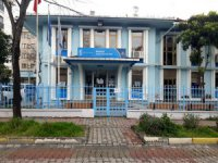 Bakırköy İSKİ, korona virüs iddiasıyla kapatıldı!