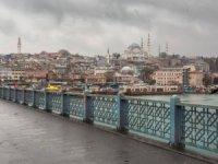 İstanbul'da korona virüsten kaç kişi sokağa çıkamayacak?