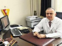 İstanbul Çapa'da bir profesör daha hayatını kaybetti