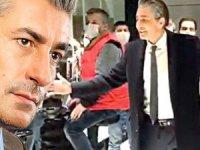 Erkan Petekkaya, Ekrem İmamoğlu'na 'Terbiyesiz' dedi