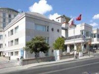 İstanbul'daki sağlık çalışanlarına polis evleri tahsis edildi