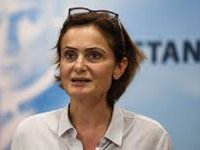 Kaftancıoğlu, PTT ile ilgili, 'Savruk işlerle savruluyoruz'