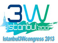 Istanbul3Wcongress 2013