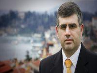 Sultanbeyli Belediyesi sosyal medyada
