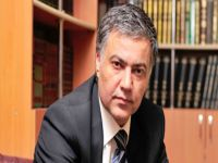 CHP Milletvekili Özgündüz: Yaşayışımız İslam alemine örnek