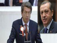 CHP'li Öğüt, Başbakan'a çocukları sordu