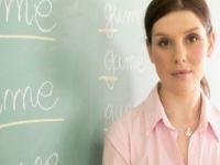 İşte öğretmen anketinin sonuçları