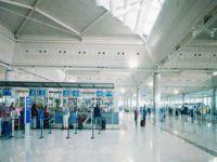 Atatürk Havalimanı'nda artık sanal rehberiniz var