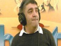 Uyuşturucuyla mücadeleye radyo desteği