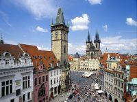 ''Zeytinburnu Prag olacak''