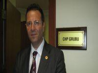 CHP önerdi: Kullanılmayan doğalgazı dağıtın