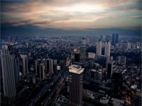 Kongre turizmi İstanbul'u kurtardı