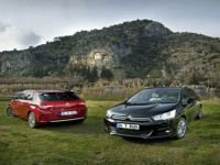 Citroën'den aralık ayına özel fiyatlar