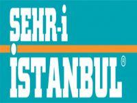 İstanbul adliyelerinde adalet zor