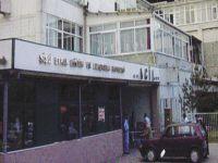 Şişli Etfal Hastanesi İlk İsmine kavuştu
