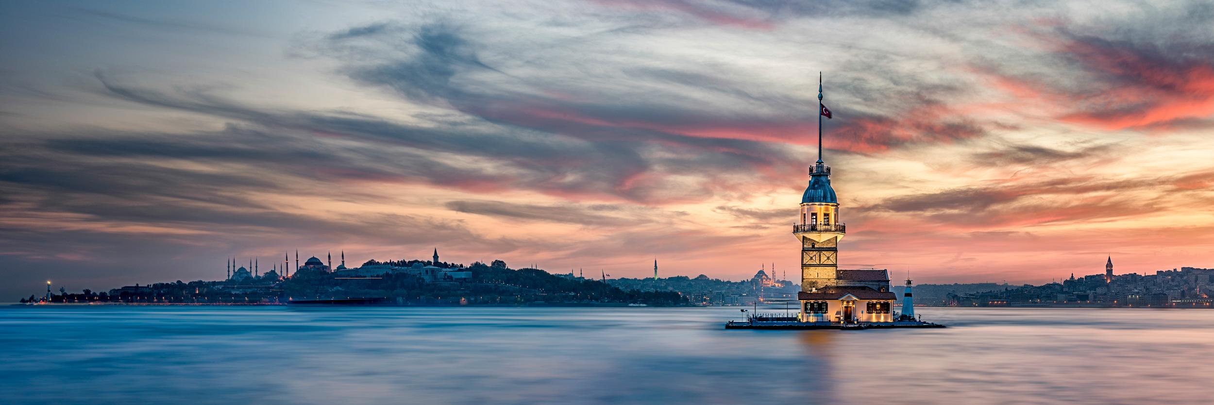 istanbul-detail-image.jpg