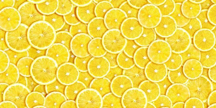 sigara-icenler-10-besini-mutlaka-almali-limon.jpg