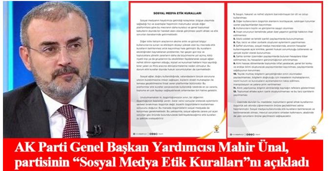 mahir-unal-ak-parti-sosyal-medya-etik-kurallari-003.jpg