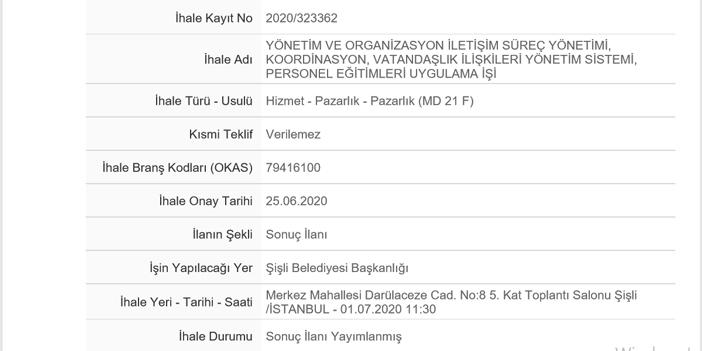 sisli-belediyesi-adrese-teslim-ihale-gonen-orhan1.jpg