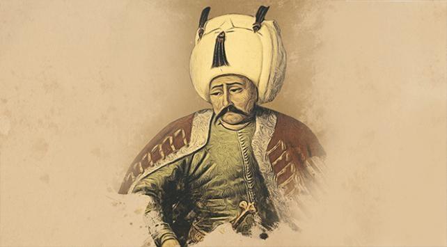 sultan-selim-mimar-sinan.jpg
