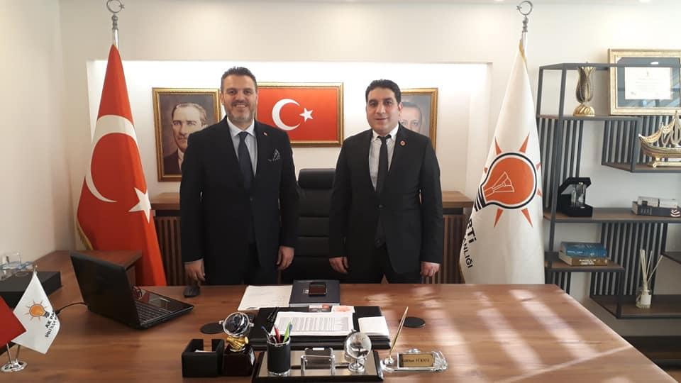 sisli-belediyesi-ak-parti-meclis-uyesi-gokhan-yuksel-istifa-etti-kadir-demez-meclis-uyesi-oldu1.jpg