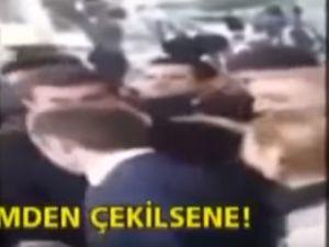 Mustafa Sarıgül'den 14 yıllık yardımcısına fırça
